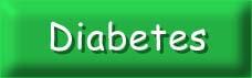 http://www.yourphotoservice.com/sarah/diabetes.jpg