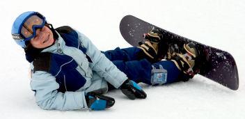 http://www.yourphotoservice.com/sarah/snowboard.jpg